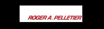 Roger A. Pelletier
