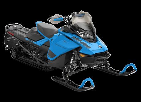 Ski-Doo Backcountry 2020