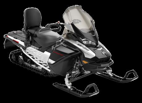 Ski-Doo Expedition Sport REV Gen4 2020