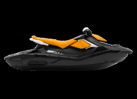 Sea-Doo SPARK 2020
