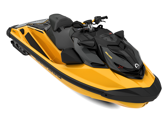RXP-X 300 2021
