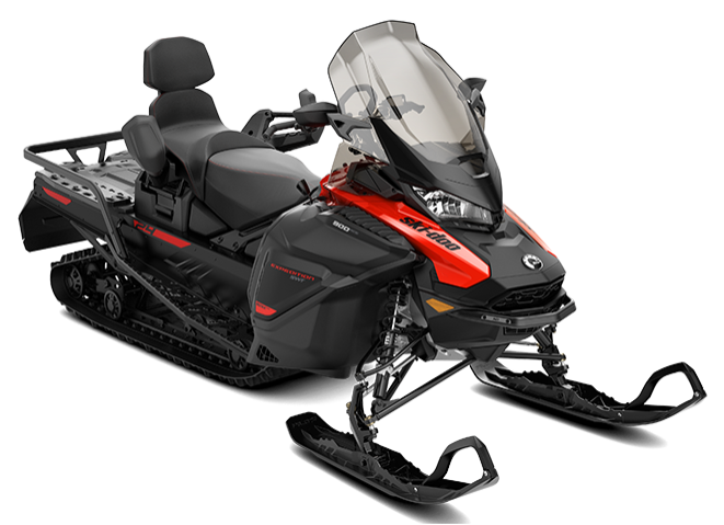 EXPEDITION SWT ROTAX 900 ACE 2021