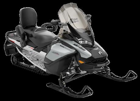 Ski-Doo GRAND TOURING SPORT ROTAX 900 ACE 2021