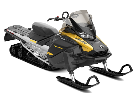 TUNDRA SPORT ROTAX 600 ACE 2021